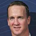 Peyton Manning ペイトン・マニング 1976.03.24