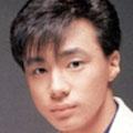 東山紀之 1985.12.12 仮面舞踏会(少年隊)