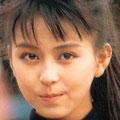杉本彩 1988.04.21 Boys