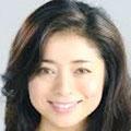 勝野雅奈恵 1982.01.11