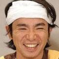 濱口勝 1972.01.29