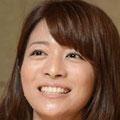 三倉茉奈 1986.02.23 関西学院大学社会学部社会学科卒業