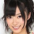指原莉乃 2013.03.20 スキ!スキ!スキップ!(HKT48)