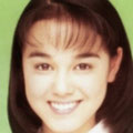 小田茜 1992.03.18 あなたがいるからここにいる