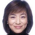 八木亜希子 1965.06.24