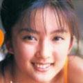 山田まりや 1980.03.05