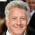 Dustin Hoffman ダスティン・ホフマン