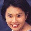 小西美帆 1977.08.13