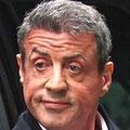 Sylvester Stallone シルベスター・スタローン