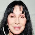 Cher  シェール 1946.05.20