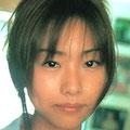 椎名法子 1982.11.22