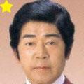 三橋美智也 1930.11.10 - 1996.01.08(享年65)古城