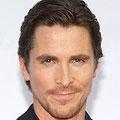 Christian Bale 1974.01.30