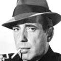 Humphrey Bogart ハンフリー・ボガート