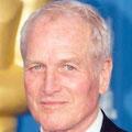 Paul Newman ポール・ニューマン 1925.01.26 - 2008.09.26(享年83)
