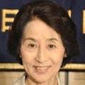 香川京子 1931.12.05