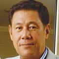 田淵幸一 1946.09.24 法政大学卒業