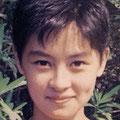 つみきみほ 1987.06.21 森へ帰ろう