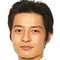 田中幸太朗 1982.12.13