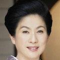 真野響子 1952.02.09 女優