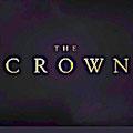ザ・クラウン