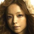 安室奈美恵 1977.09.20