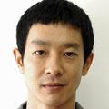 加瀬亮 1974.11.09 中央大学商学部卒業