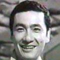 久米宏 1944.07.14