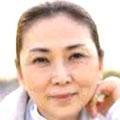 梶芽衣子 1947.03.24