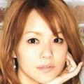 中澤裕子 1998.01.28 モーニングコーヒー(モーニング娘)