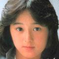 北原佐和子 1982.03.19 マイ・ボーイフレンド
