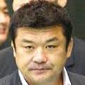 吉田秀彦 1969.09.03