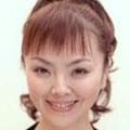 松田美由紀 1961.10.06