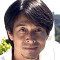 吉田栄作 1969.01.03