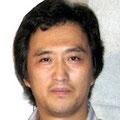 大鶴義丹 1968.04.24
