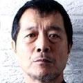 矢沢永吉 1949.09.14