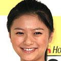 榮倉奈々 2008春 瞳