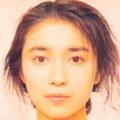 千葉美加 1988.12.21 シューティングスター