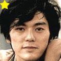 尾崎豊 1965.11.29 - 1992.04.25(享年26)