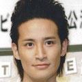 松岡昌宏 1977.01.11