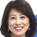 大島さと子 1959.09.17 成城大学文芸学科卒業