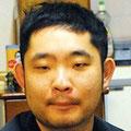 今野浩喜 1978.12.12