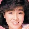 柏原芳恵 1980.06.01 No.1