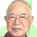 大沢啓二 1932.03.14 - 2010.10.07(享年78)