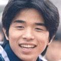 井ノ原快彦 1976.05.17