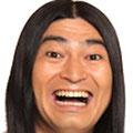 鈴木Q太郎