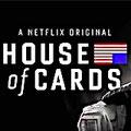 ハウス・オブ・カード