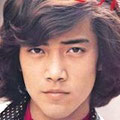 野口五郎 1971.05.01「博多みれん」