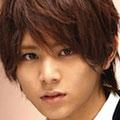 山田涼介 2007.11.14 Ultra Music Power(Hey! Say! JUMP)