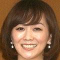 木佐彩子 1971.05.26